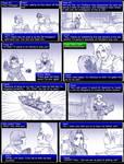 Final Fantasy 7 Page180