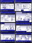 Final Fantasy 7 Page182