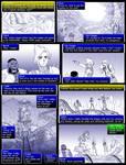 Final Fantasy 7 Page200
