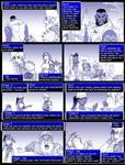 Final Fantasy 7 Page205