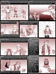 Final Fantasy 7 Page207
