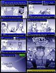 Final Fantasy 7 Page209