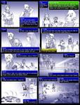 Final Fantasy 7 Page217