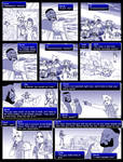 Final Fantasy 7 Page224
