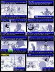 Final Fantasy 7 Page230