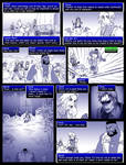 Final Fantasy 7 Page232