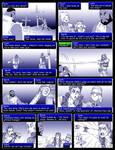 Final Fantasy 7 Page233