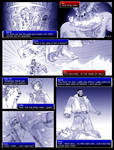 Final Fantasy 7 Page236