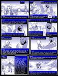 Final Fantasy 7 Page238