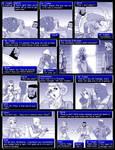 Final Fantasy 7 Page240