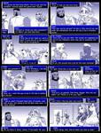 Final Fantasy 7 Page241
