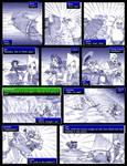 Final Fantasy 7 Page249