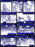 Final Fantasy 7 Page250