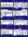 Final Fantasy 7 Page256