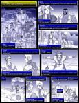 Final Fantasy 7 Page273