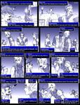 Final Fantasy 7 Page274