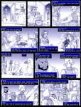 Final Fantasy 7 Page281