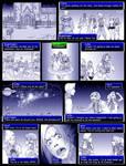 Final Fantasy 7 Page282