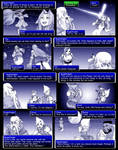 Final Fantasy 7 Page283