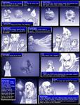Final Fantasy 7 Page284