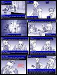 Final Fantasy 7 Page288