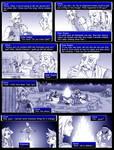Final Fantasy 7 Page289
