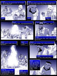 Final Fantasy 7 Page291