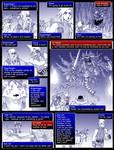 Final Fantasy 7 Page297
