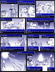 Final Fantasy 7 Page300