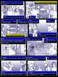Final Fantasy 7 Page305