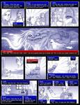 Final Fantasy 7 Page311