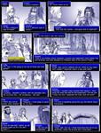 Final Fantasy 7 Page317