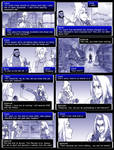 Final Fantasy 7 Page319
