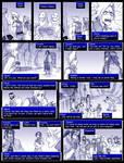Final Fantasy 7 Page321