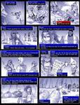 Final Fantasy 7 Page324