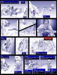 Final Fantasy 7 Page325