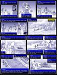 Final Fantasy 7 Page327