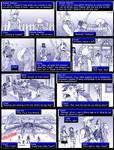 Final Fantasy 7 Page329