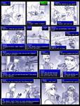 Final Fantasy 7 Page332