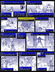 Final Fantasy 7 Page335