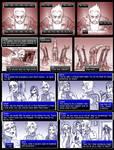 Final Fantasy 7 Page339