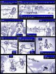 Final Fantasy 7 Page346