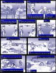 Final Fantasy 7 Page347