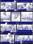 Final Fantasy 7 Page348