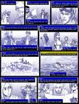 Final Fantasy 7 Page350