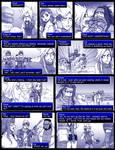 Final Fantasy 7 Page353