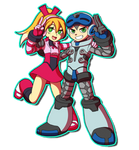 Mighty No.9 Tribute