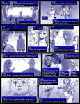Final Fantasy 7 Page372