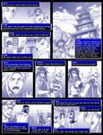 Final Fantasy 7 Page381