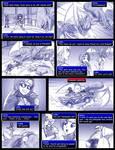 Final Fantasy 7 Page383